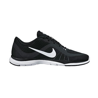 Nike Women's Flex Trainer 6 Training Shoe
