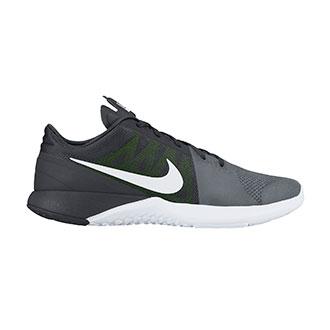Nike FS Lite Trainer 3 Training Shoe