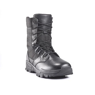 5.11 Tactical Urban Speed 3.0 Side Zip Boots