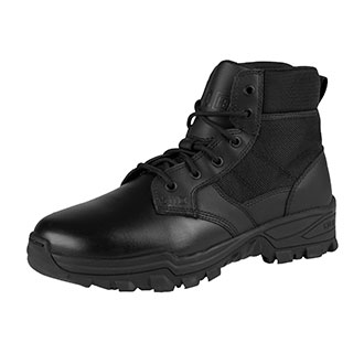 "5.11 Tactical Speed 3.0 5"" Boots"
