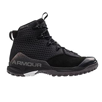 Under Armour Infil Hike GTX Waterproof Boot