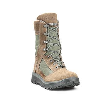 """Reebok Krios 8"""" Waterproof Boots"""
