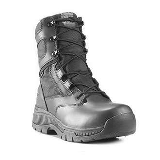 "Timberland 8"" Pro Valor Duty Waterproof Boot"