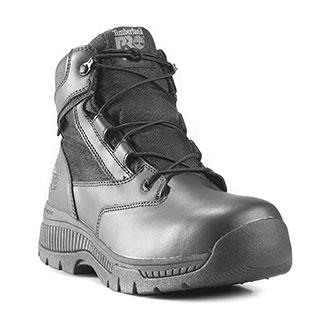 "Timberland 6"" Pro Valor Duty Waterproof Boot"