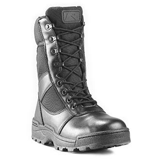 "Ridge 8"" Dura-Max Side Zip Boot"