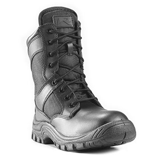 "Ridge 8"" Nighthawk Boot"