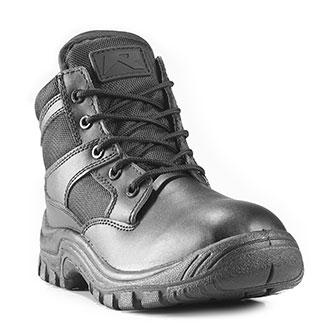 "Ridge 6"" Nighthawk Mid Boot"