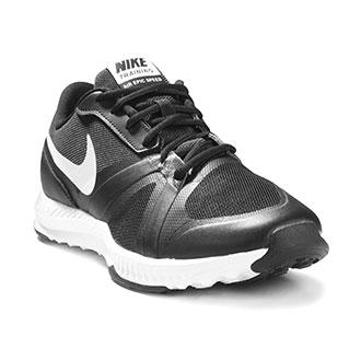 Nike Air Epic Speed Low Top Men's Training Shoe