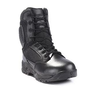 Magnum Strike Force 8.0 Side-Zip Waterproof Boot