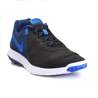 Nike Men's Flex Experience RN 5 Running Shoe