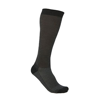 Tommie Copper Compression Wool OTC Sock