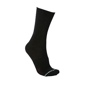 Tommie Copper Womens Dress Micro Modal Crew Sock