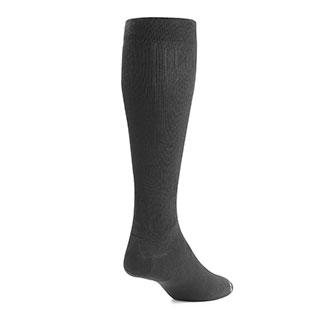 Tommie Copper Womens Dress Micro Modal OTC Sock