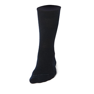 Tommie Copper Womens Compression Wool Crew Sock