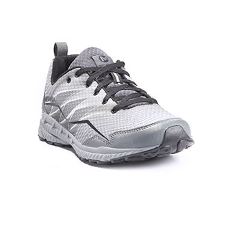 Merrell Trail Crusher Trailing Running Shoe