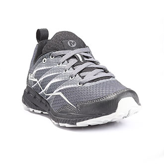 Merrell Women's Trail Crusher Trail Running Shoe