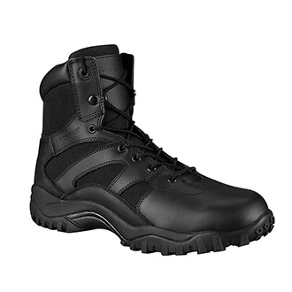 """PROPPER 6"""" Tactical Duty Boot"""
