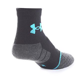 Under Armour AllSeason Cool Mid Sock