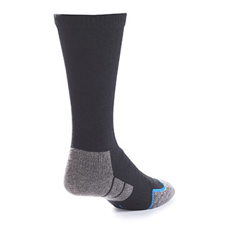 Under Armour AllSeason Cool Boot Sock