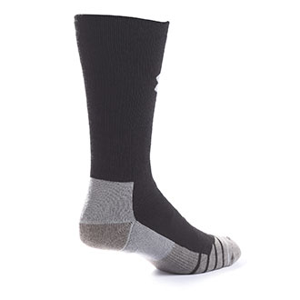 Under Armour Hitch Heavy 3.0 Boot Sock