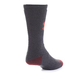 Under Armour ColdGear Boot Sock
