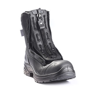 HAIX Airpower XR2 Waterproof Boot