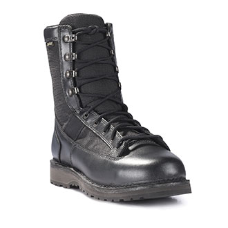 Danner Duty Boots, Tactical Boots and Police Boots