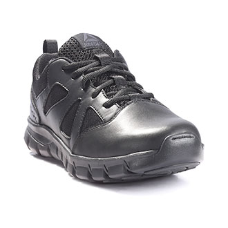 Reebok Women's Sublite Cushion Tactical Oxford