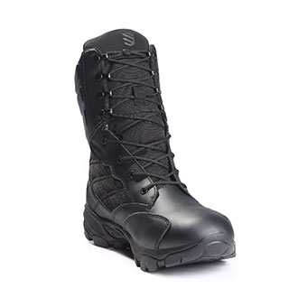 BLACKHAWK! Defense Waterproof Law Enforcement Boot