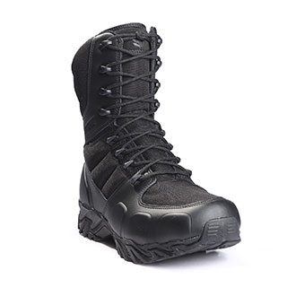 BLACKHAWK! Street Boot Side-Zip Boot