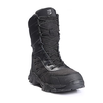 BLACKHAWK! Force Boot