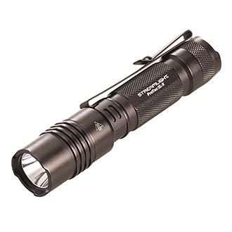Streamlight ProTac 2L X Dual Fuel Tactical Light
