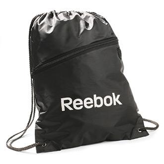 Reebok Boot Bag