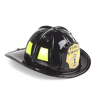 Aeromax Inc. Jr. Firefighter Helmet