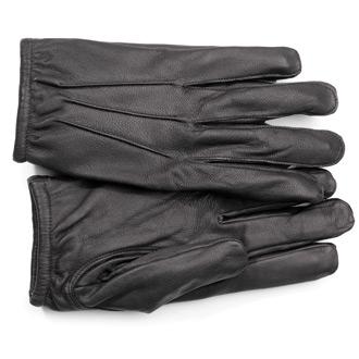 Hatch Resister Gloves