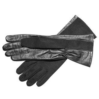 Hatch Fire Retardant Nomex Gloves