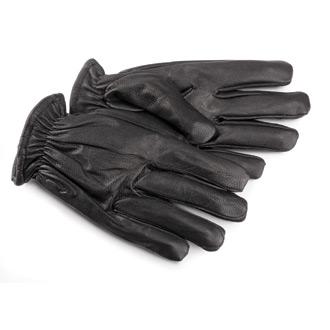 Hatch Friskmaster Gloves