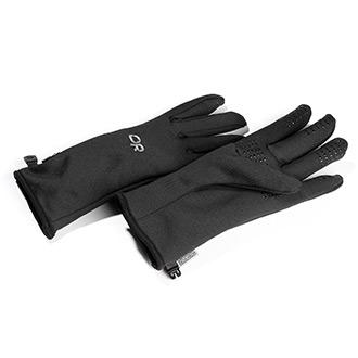 Outdoor Research Women's Versaliner Gloves