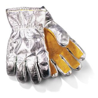 Honeywell First Responders Proximity Gear Gloves