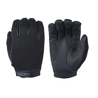 Damascus Enforcer Gloves