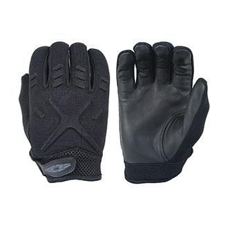 Damascus Interceptor XTM Duty Gloves