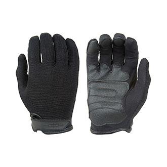 Damascus Nexstar 1 Lightweight Duty Gloves