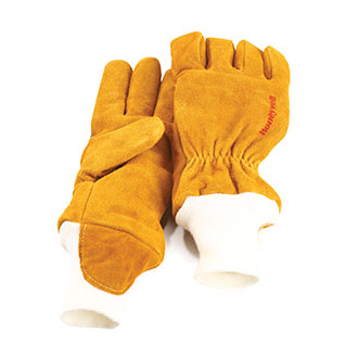 Honeywell First Responders 7500 Series Gloves w/ Nomex Knit