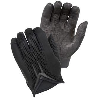 Damascus Viper Duty Gloves