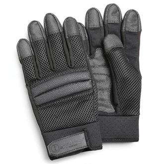 HexArmor High-Performance Search and Duty Glove
