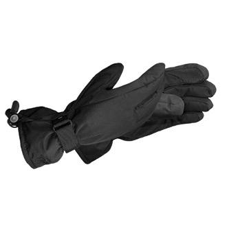 Manzella Typhoon Gore-Tex Insulated Gloves