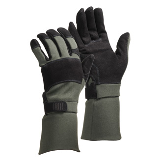 Camelbak Max Grip NT Gloves