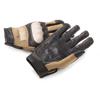 Wiley X Cag 1 Combat Glove
