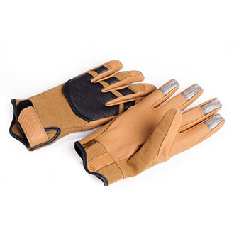 5.11 Tactical Screen Ops Tactical Gloves