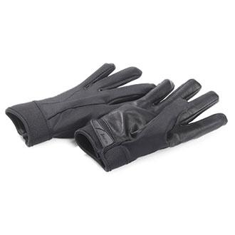 Franklin General Duty 2ND SKINZ Police Glove